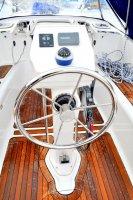 Jacht Shine 30